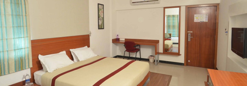 Service Apartments in BTM Layout, Bangalore