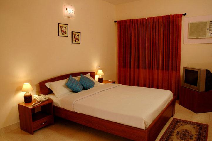 Service Apartments Koramangala, Bangalore