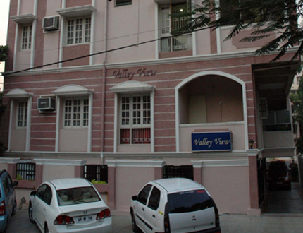 Book Fully Furnished Service Apartments In Banjara Hills Hyderabad